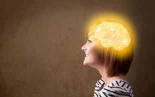 Pozitivna psihologija: Razvijajmo tehnike, ki nam bodo pomagale doživljati več sreče