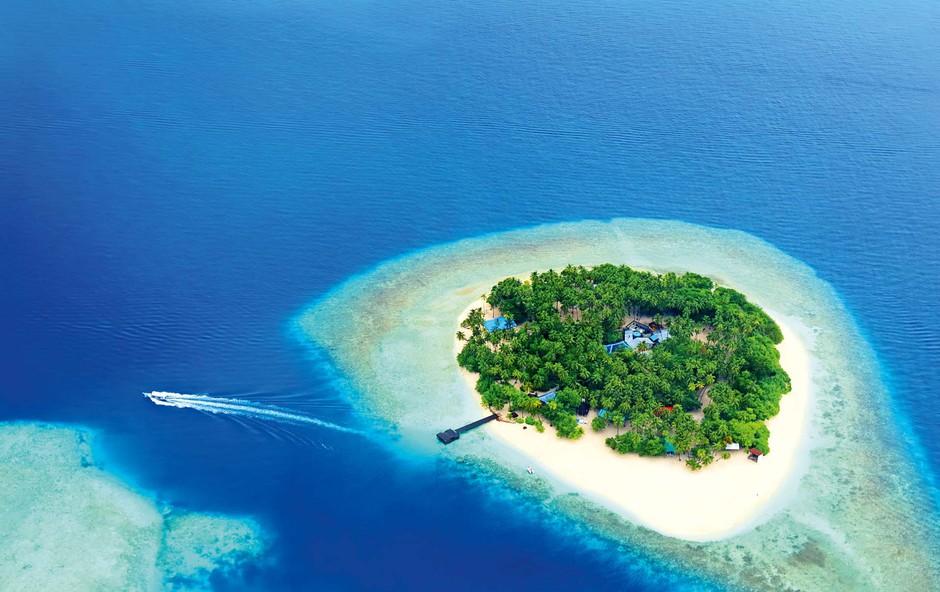 Otoki, ki jih lahko najamete - preverite, kje jih najdete! (foto: Shutterstock)