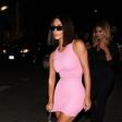 Kim Kardashian nehote pokazala, kakšen je njen trik za vedno popolno postavo