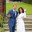 Princ Harry in vojvodinja Meghan: Prijatelji ne smejo komunicirati z mediji