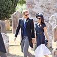 Angleški dvor: Meghan in Harry ne bosta zakonska skrbnika svojih otrok