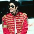 Na male ekrane prihaja serija o kralju popa Michaelu Jacksonu