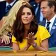 Na dan prišlo, kakšen nadimek je Kate Middleton nadela princu Williamu
