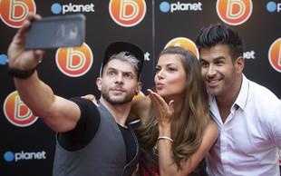 Vselitev tekmovalcev v BAR bo nocoj mogoče spremljali v živo: na Planet TV!