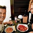 Simon in Diana Gomilšek: Nikamor brez kužkov