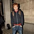Ed Sheeran prostodušno priznava, da ga daje socialna fobija