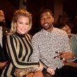 Khloe Kardashian povedala, kaj si misli o varanju njenega srčnega izbranca Tristana Thompsona