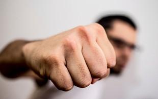 7 vrst nesprejemljivega obnašanja, ob katerem ne smete zamižati