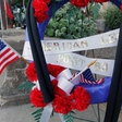 V ZDA se spominjajo žrtev napada, od katerega je minilo 17 let