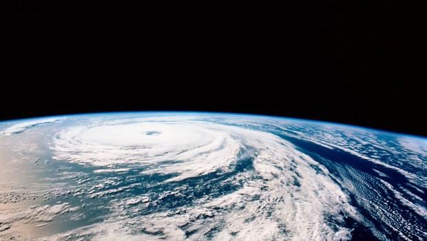 Orkan Florence divja v Severni in Južni Karolini (foto: Profimedia)