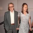 Woody Allen: Začasno se umika iz filmske industrije