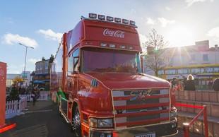 Coca Cola za večjo prodajo preučuje možnost uporabe kanabisa