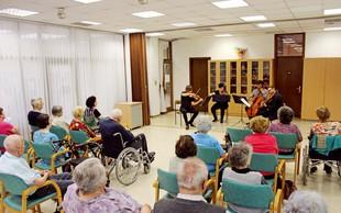 70 let Slovenske filharmonije: Slovenski filharmoniki med ljudi