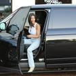 Kourtney Kardashian zdaj posteljo greje 19 let mlajši postavni maneken
