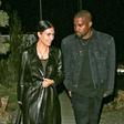 Kanye West in Kim Kardashian: Kriza v zakonu