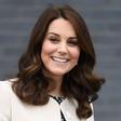 """Kate Middleton se znova vrača v """"službo"""""""