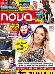 Nova 41/2018