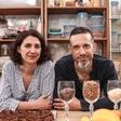 Od brezglutenskih tort do lastnega startupa z granolo!