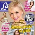 Skrivnostna poroka na gradu: Darja Gajšek dahnila usodni da!