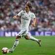 Luka Modrić postal najboljši nogometaš sveta, ženske so  mu prinesle srečo