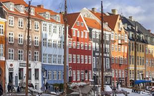 Po umetnosti dobrega življenja po dansko še iskanje sreče z Lykke!