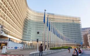 Bruselj poziva Bolgarijo k hitri preiskavi umora novinarke