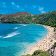 Iza Login organizira potovanje v tropski raj!