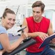Poklic osebnega trenerja - zahteven in lep