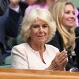 Vojvodinja Camilla ParkerBowles zavrnila povabilo na poroko Charlesove nečakinje