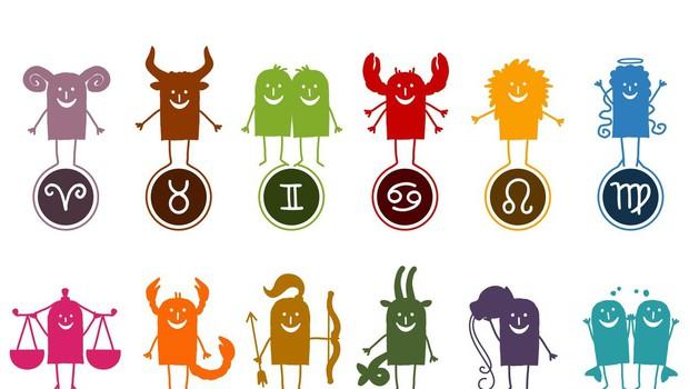"""Horoskopski znaki, ki bodo vsem """"dvignili"""" razpoloženje! (foto: Profimedia)"""