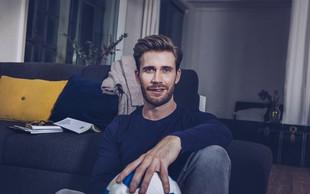 Prihaja Movember: zanimivosti o brkih in bradah
