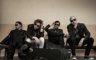 Ritem mladosti razkriva še en bend