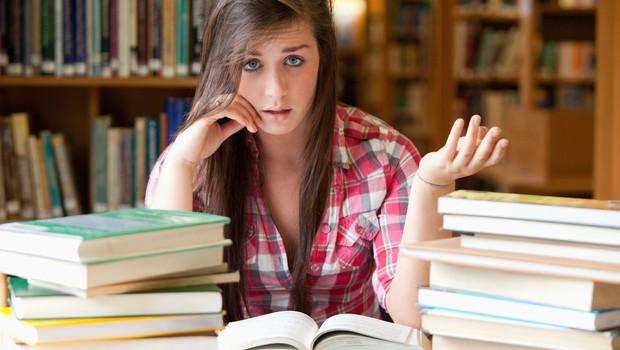 Orbanova vlada z univerz preganja študije spola, akademiki pa so zgroženi! (foto: profimedia)