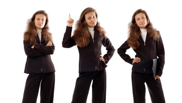 Ste alfa osebnost? Potem nezavedno počnete 10 stvari - preverite, katerih! (foto: profimedia)