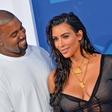 Radodarni Kanye West je soprogi Kim Kardashian podaril za skoraj štiri milijone dolarjev dragocenih stvari