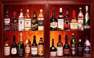 """Kakšno alkoholno pijačo si najraje privoščite glede na horoskopski znak? Preverite v """"alkoskopu"""""""