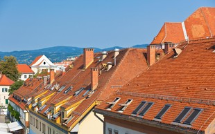V Mariboru najbolje kaže Kanglerju in Arsenoviču, poroča Večer