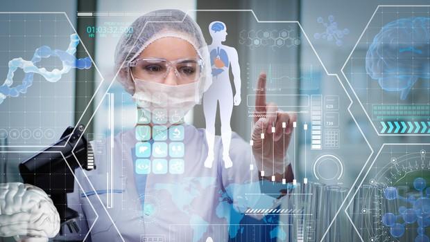 Inovativna zdravila: Zgodba o uspehu (foto: SHUTTERSTOCK)
