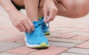 Premalo gibanja je bolj nevarno od kajenja, kaže ameriška raziskava