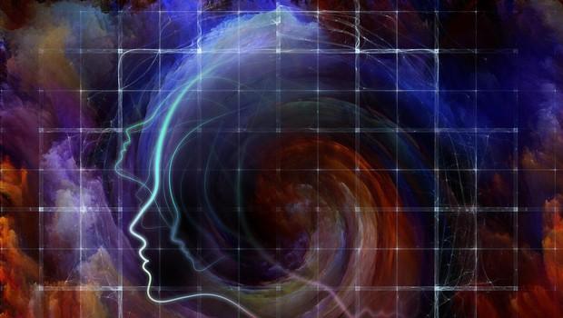 Odkrijte, koliko je stara vaša duša in na kateri stopnji ste (foto: profimedia)