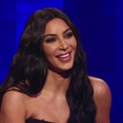 Kim Kardashian v prostoru, ki bi ji ga zavidala marsikatera ženska