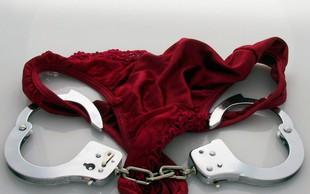 Politična orientiranost vpliva tudi na spolne fantazije, kaže raziskava!