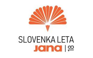 Predstavljamo Janine kandidatke za Slovenko leta 2018
