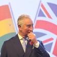Ko princ Charles postane kralj, ne bo več javno izražal svojih stališč