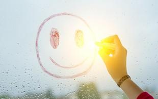 Kako dvigniti svojo življenjsko energijo
