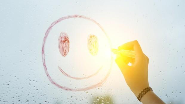 Kako dvigniti svojo življenjsko energijo (foto: SHUTTERSTOCK)
