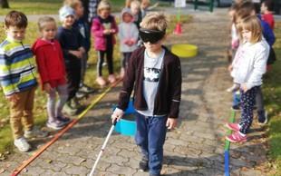 10 zmot in resnic o slepoti in slabovidnosti