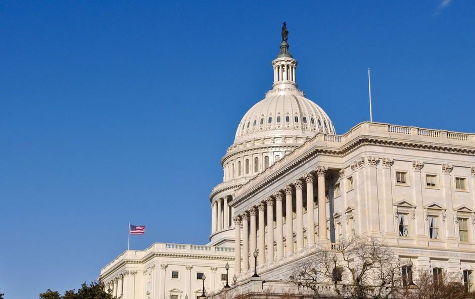 Republikanski kongresnik pravi: Brez posilstev in incesta ne bi bilo človeštva (foto: Profimedia)