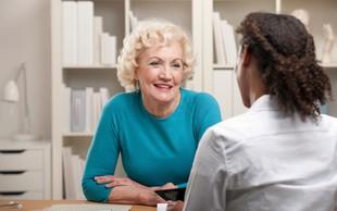 Odnos zdravnik – pacient: Vsi bi radi vse, tudi zdravje – takoj in hitro!