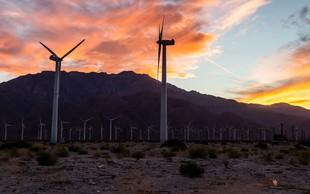 Zemljin ozonski plašč naj bi se na severu obnovil po letu 2030